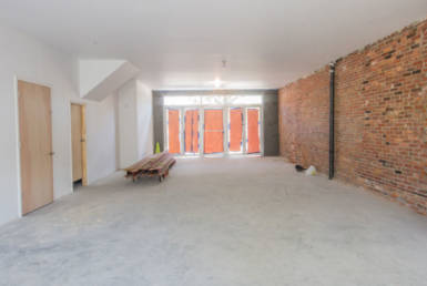 Twyford-Real-Estate-126-Header