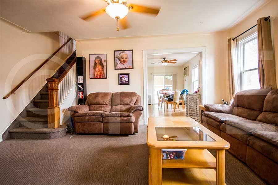Twyford-Real-Estate-129-5