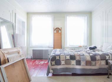 Twyford-Real-Estate-1419-6