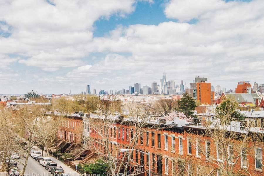 Brooklyn-Backyards-1