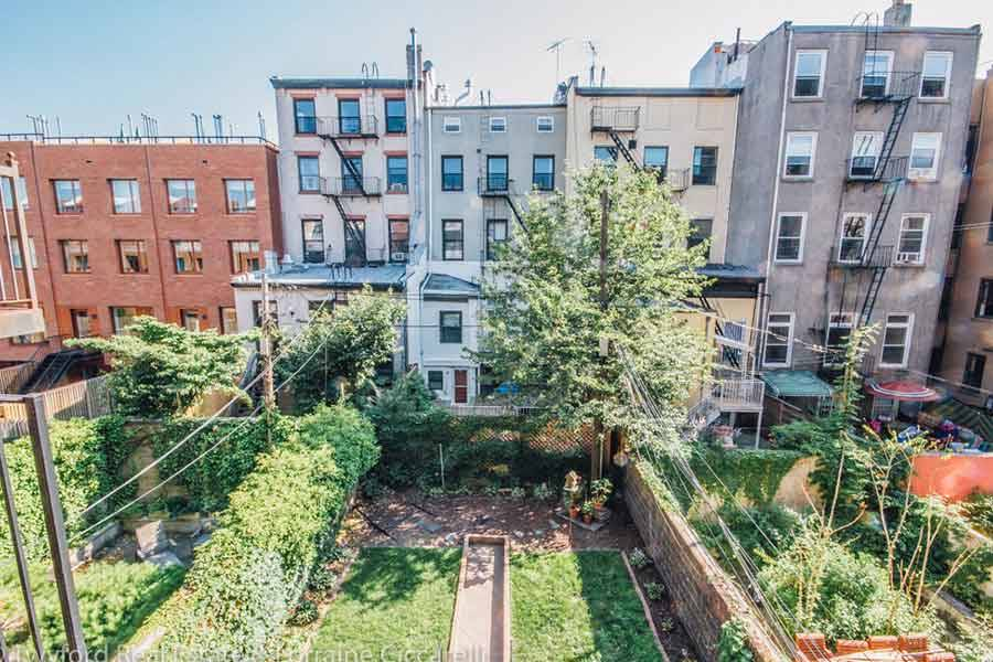 Brooklyn-Backyards-10