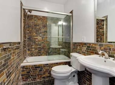 Twyford-Real-Estate-1424-1