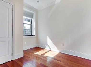 Twyford-Real-Estate-1424-3