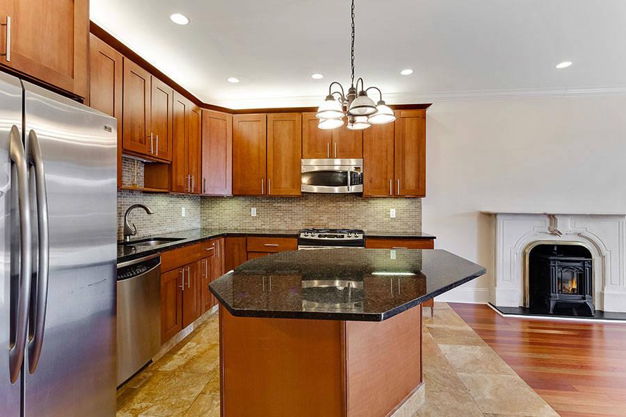 Twyford-Real-Estate-1424-5