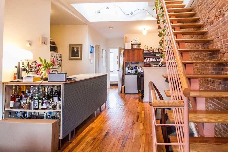 Tywford-Real-Estate-1435-13