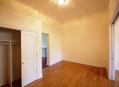 Twyford-Real-Estate-1440-15