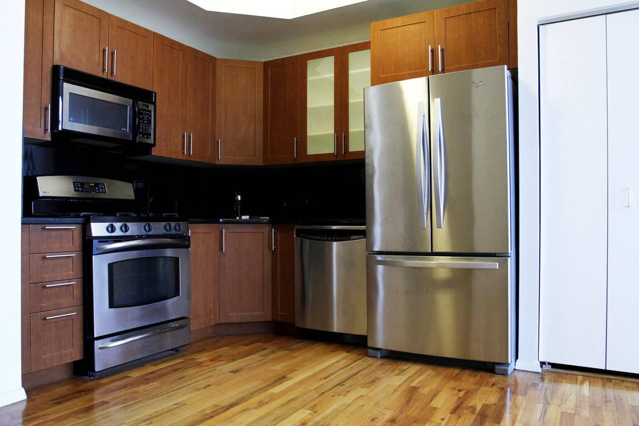 rsz_505_court_kitchen